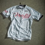 Motofish Cycling Kit